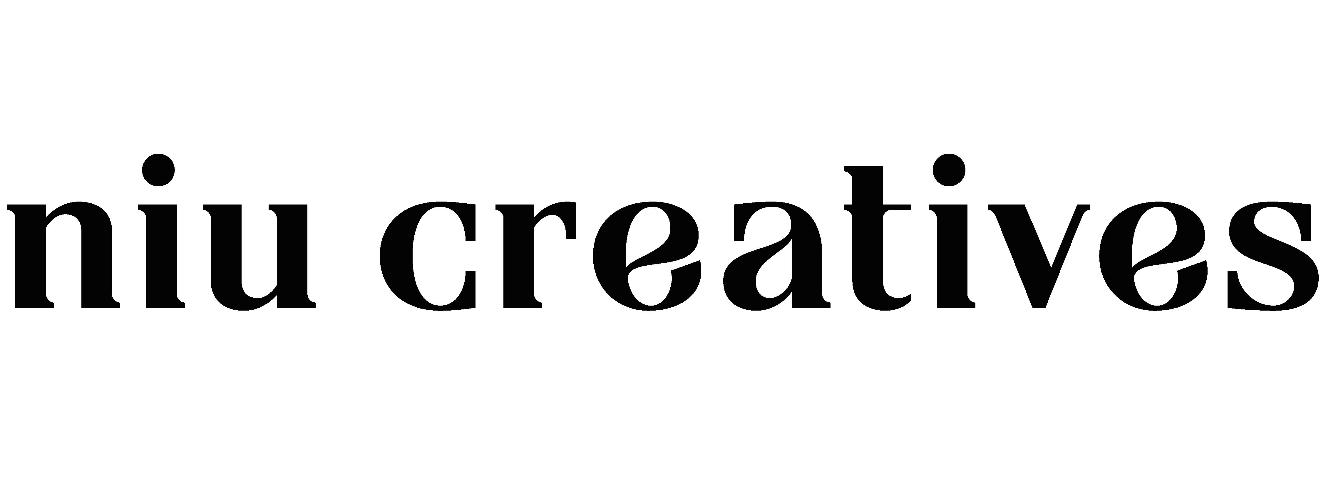 Niu Creative - Diseñando negocios y experiencias